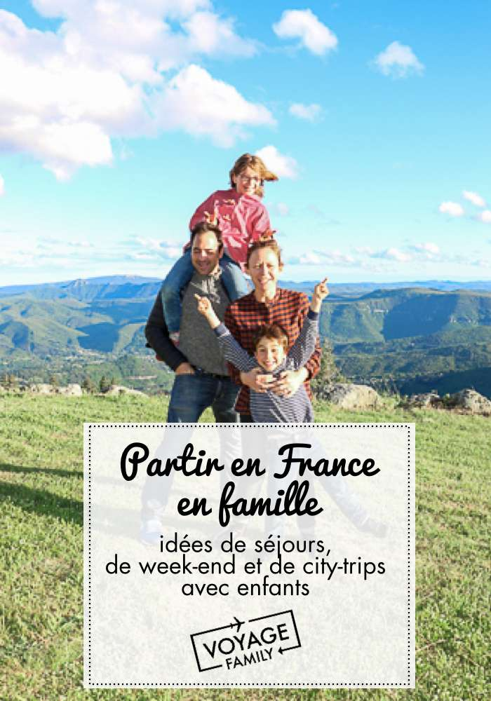 idee vacances hiver france